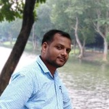 Sukumar from Brahmapur | Man | 32 years old | Gemini