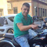 Fernando from Cordoba | Man | 38 years old | Capricorn