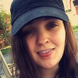 Paige from Mount Juliet | Woman | 26 years old | Aquarius