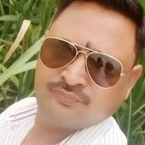 Rana from Haridwar   Man   29 years old   Libra