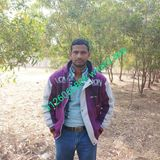 Rohandey from Bankura | Man | 29 years old | Pisces