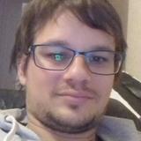 Antony from Niort | Man | 31 years old | Aries