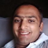 Pawan from Thanesar   Man   28 years old   Gemini