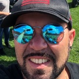Julio from Framingham | Man | 43 years old | Capricorn