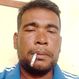 Fauji from Banda Aceh   Man   35 years old   Pisces
