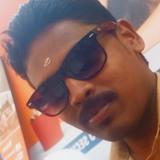 Vizam from Madurai | Man | 26 years old | Capricorn