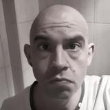 Arellano from Tudela | Man | 42 years old | Sagittarius