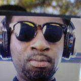 Loyd from Carlsbad | Man | 29 years old | Aquarius