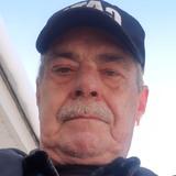 Magrew from Edmonton   Man   70 years old   Sagittarius