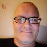 Markeadx7 from Becontree | Man | 46 years old | Aquarius