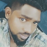 Sheak from Pondicherry | Man | 28 years old | Aries