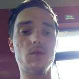 Brandon from Denain | Man | 19 years old | Aquarius