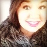 Hayyless from Buckner | Woman | 23 years old | Virgo