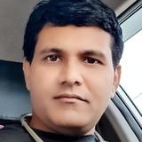 Vivek from Visnagar | Man | 22 years old | Cancer