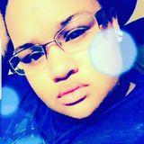 Megant from Abilene | Woman | 21 years old | Leo