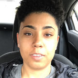 Feeshiab from Grand Rapids | Woman | 28 years old | Pisces