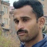Sathish looking someone in Yerevan, Armenia #3