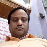 Sonu from Wazirganj | Man | 43 years old | Libra