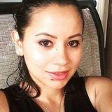 Flower from Petaluma | Woman | 29 years old | Libra