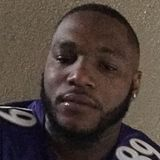 Avon from Catonsville | Man | 32 years old | Cancer
