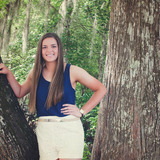 Konner from Lake Charles | Woman | 23 years old | Capricorn