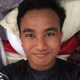 Hafiz from Segamat | Man | 27 years old | Aries
