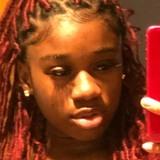 Alexiajhunt9V from Kenosha | Woman | 19 years old | Pisces