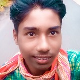 Firoz from Mumbai | Woman | 18 years old | Leo