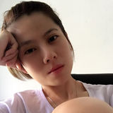Juliousy from Puchong | Woman | 35 years old | Capricorn