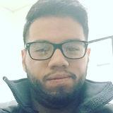 Javi from San Angelo | Man | 25 years old | Leo