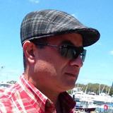 Harry from Croydon | Man | 50 years old | Capricorn