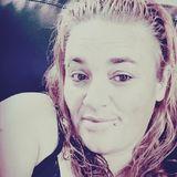 Babyboosuga from Newport | Woman | 44 years old | Sagittarius