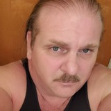 Franki from Williams Bay | Man | 51 years old | Aries