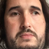Wulfgarstas from Cupar | Man | 36 years old | Cancer