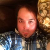 Norbie from Kindersley | Man | 35 years old | Scorpio
