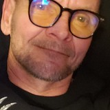 Brianlsearsfy from Indianapolis | Man | 48 years old | Libra