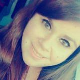 Elise from Saint-Omer | Woman | 24 years old | Sagittarius