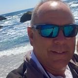 We34Qo from Bradenton   Man   56 years old   Pisces