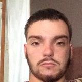 Devinflynn from Monroe   Man   24 years old   Leo