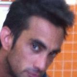 Amo from San Lorenzo de El Escorial | Man | 44 years old | Virgo