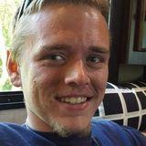 Sayler from Tecumseh | Man | 24 years old | Aries