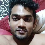 Anandh from Kota Kinabalu   Man   32 years old   Taurus