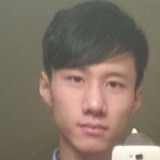 Meng from Edmonton | Man | 27 years old | Capricorn