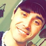 Coleton from Clarksville | Man | 25 years old | Aries