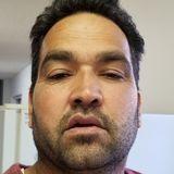 Brar from Abbotsford | Man | 25 years old | Sagittarius