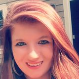 Morgan from Cary | Woman | 25 years old | Libra