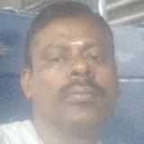 Priyathangarzo from Erode | Man | 44 years old | Pisces