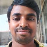 Govarddan from Penukonda | Man | 26 years old | Gemini