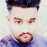 Param from Sitarganj | Man | 25 years old | Capricorn