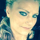 Diesel from Morgantown | Woman | 36 years old | Gemini